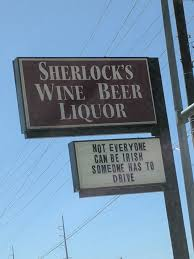Liquor Signs by Liquor Store Near Me Has Funny Signs Album On Imgur