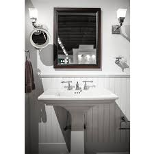 kohler bathroom kitchen products at pdi kitchen bath lighting pdi kitchen bath lighting showroom
