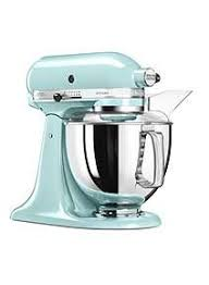 light pink kitchenaid stand mixer stand mixers at house of fraser