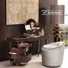 fresh designer dressing tables 27 for your home interior decor