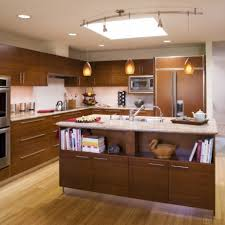 asian kitchen design asian style kitchen ideas home and family