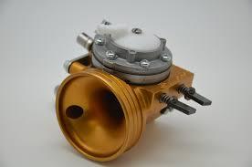 hc 103a carburetor kfj class tillotson