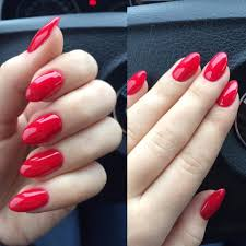 get a wonderful natural look with our gel nail polish