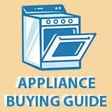 best black friday appliance deals buying guides