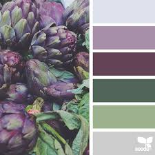 best 25 design color ideas on pinterest love design home