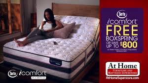 The Home Decor Superstore by Labor Day Savings From At Home Furniture And Mattress Superstore