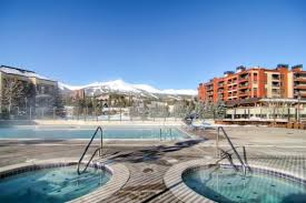 wyndham vacation rentals breckenridge keystone colorado