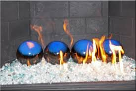 Glass Rocks For Fire Pit by Fireglass Patent Moderustic U S Patent No 7 976 360 B2 For Our