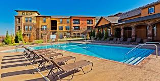 one bedroom apartments in oklahoma city apartments in oklahoma city ok the retreat at quail north