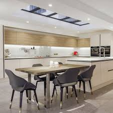 2018 kitchen cabinet color trends kitchen trends 2021 stunning kitchen design trends for the