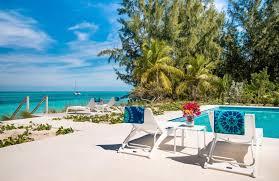 turks and caicos beach house turks and caicos villas grace too beach house caribbean villas