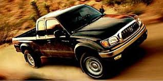 toyota trucks usa small commerical trucks are needed