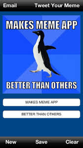 Meme Creation - simple meme free meme creation tool on the app store