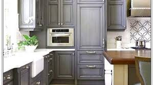 kitchen ideas houzz inspiring design gray kitchen cabinets grey houzz ideas white