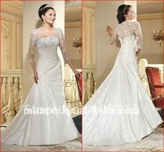 lace wedding dress with jacket lace jackets for wedding dresses fashion dresses