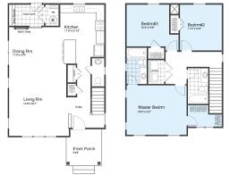 adams homes 3000 floor plan 100 graceland floor plan rasco farms adams homes columbus