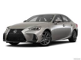 lexus recall is300 lexus expert reviews