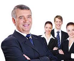 resume writing dallas dallas resume writing service corporate ladder resume dfw