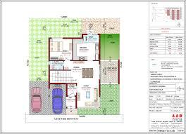 gvspl top builders in chennai flats for sale in chennai india