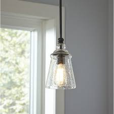 sargent mini light pendant reviews birch
