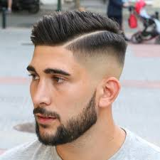over 55 mens hair cut awesome 55 sensational comb over haircuts the best way to keep