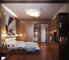 bedroom blair waldorf bedroom elegant bedrooms ideas bedroom