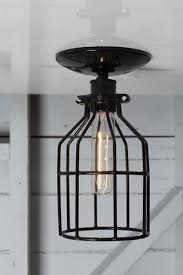 best 25 industrial ceiling lights ideas on conduit