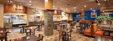 restaurants in new cumberland gatsby buffet mountaineer casino