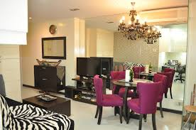 psalm francisco interior designs my condo unit save to your loversiq