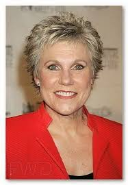 hairstyle for older women short style in warm mahogany 16 best hair for 60 year olds images on pinterest make up looks