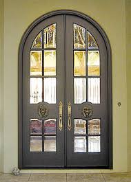 French Doors Wood - amazing delightful double french doors exterior exterior door