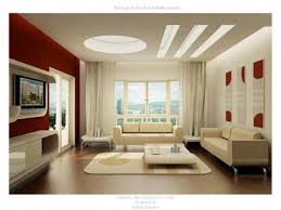 modern living room ideas 2013 modern living room ideas 2013 decorating clear