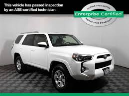 lexus fremont dealer used toyota 4runner for sale in fremont ca edmunds