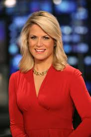 news anchor in la short blonde hair martha maccallum photos sexy celebrity photos she s great fox