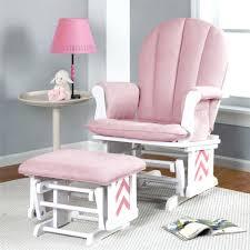ottomans toddler bunk beds cribs glider chair recliner nursery