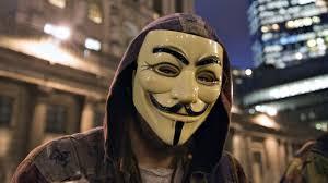 isis black friday target list opisis anonymous targets isis online propaganda u2014 rt news