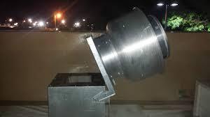 restaurant hood exhaust fan exhaust fan hinge kit elite hood service llc