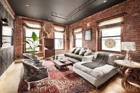 best decor of soho lofts rent furniture l09x3s 6208