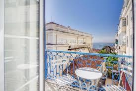 lisbonne chambre chez l habitant les 10 meilleurs séjours chez l habitant à lisbonne portugal