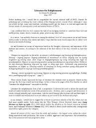Formats For Essays Asa Essay Format Resume Cv Cover Letter
