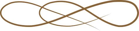 Decorative Line Clip Art Simple Flourish Cliparts Free Download Clip Art Free Clip Art