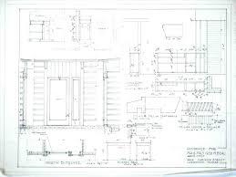 floor plan online tool cad drawing online note9 info