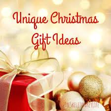 christmas gifts u2013 theskeletonkeylife