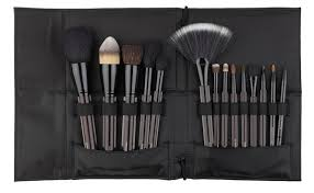 kevyn aucoin beauty the essential brush collection 650