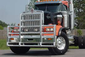 kenworth mississauga gallery herd north america