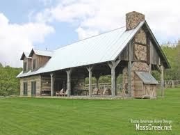 best 25 barn home kits ideas on pinterest pole barn house kits