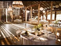 barn wedding decoration ideas barn wedding decoration ideas