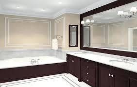 Bathroom Wall Mirrors Sale Bathroom Wall Mirrors Bathroom Wall Mirrors Brushed Nickel Freeiam