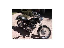 honda xr honda xr in illinois for sale used motorcycles on buysellsearch