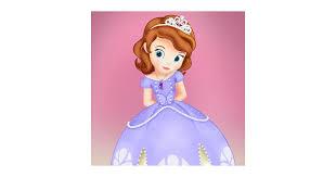 disney princess sofia popsugar love u0026